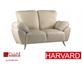 Sofa Harvard