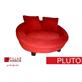 Sofa Pluto