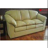 Sofa Windstone 321