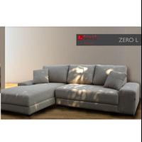 Jual Sofa Zero L