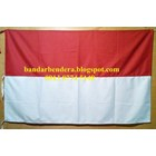 Flags For Offices 2