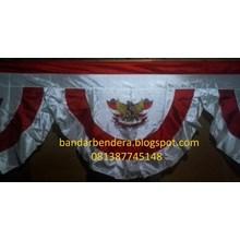 Flag Rempel Garuda