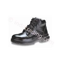 Sepatu Safety Kings KWS803 1