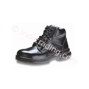 Sepatu Safety Kings KWS803