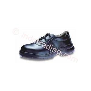 Sepatu Safety Kings KWS800