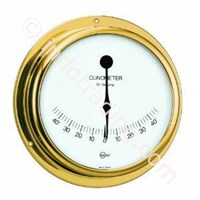 Jual Clinometer Barigo