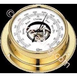 Barometer Barigo