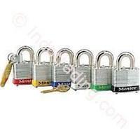 Jual Master Lock 410