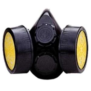 Masker Pernapasan NP 306