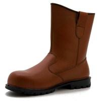 Sepatu Safety Cheetah 2288 1