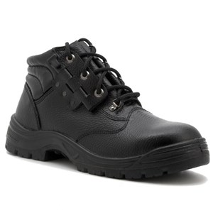 Safety Shoes Cheetah 3112H
