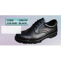 Safety Shoes OPTIMA 3388 PU 1