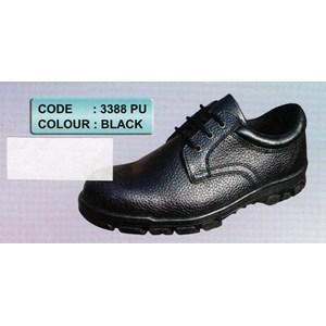 Safety Shoes OPTIMA 3388 PU