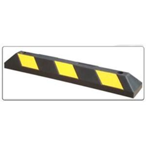 Stopper Parkir (Vehicle Stopper)