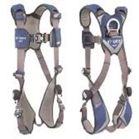 Jual Body Harness SALA Exofit Vest Style Harness LG (1108527)