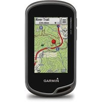 GPS Tracker Garmin Oregon 650