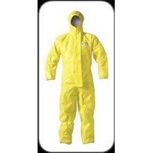 CHEMICAL CLOTH(MICROCHEM)