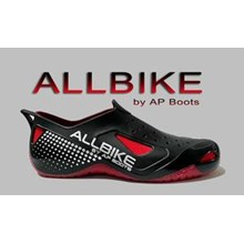 ALL BIKE SHOES