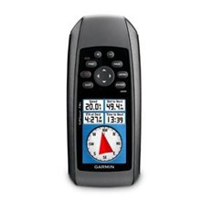 Marine GPS MAP 78S