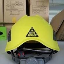 Helmet Clibm Ranger