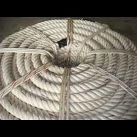 Jual Marine Rope