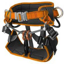 Seat Harness TH7000