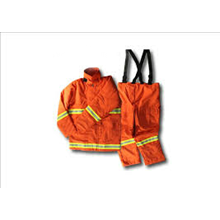 Baju Tahan Api