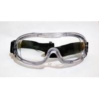 Kacamata Goggles
