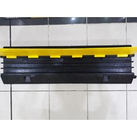 Jual Rubber Speedhump 2