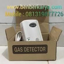 gas detector LPG