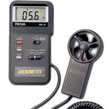 Anemometer  AVM 03