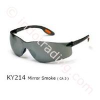 Kacamata Safety King's Ky214 1