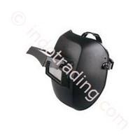 Protector Welding Helmet WH130L 1