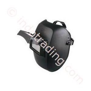 Protector Welding Helmet WH130L