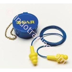 Ear Plug Ultrafit W Cash