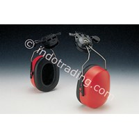 Ear Muff Ep 167 1