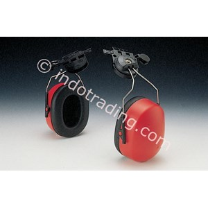 Ear Muff Ep 167