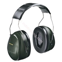 Ear Muff Peltor H7A