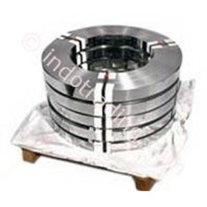 Steel Slit Coil