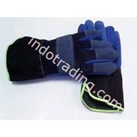 Sarung Tangan Safety 1