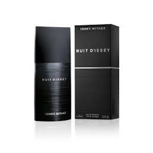 nuit d issey by issey miyake parfum
