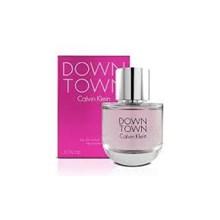 calvin klein town down parfum
