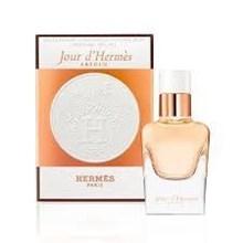 hermes jour absolute parfum