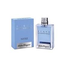 salvator ferragamo acqua essenziale parfum