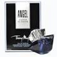 angel liqueur de parfum creation 2013 pthierry mugler parfum