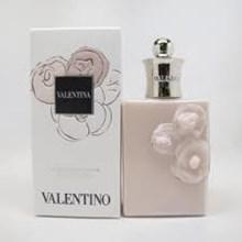 valentina valentino lotion