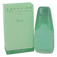 ted lapidus the vert parfum