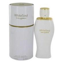ted lapidus white soul parfum
