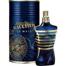 jean paul gaultier edition collector le male parfum