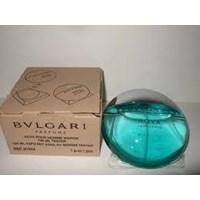 Jual Parfum bvlgari aqua marine tester
